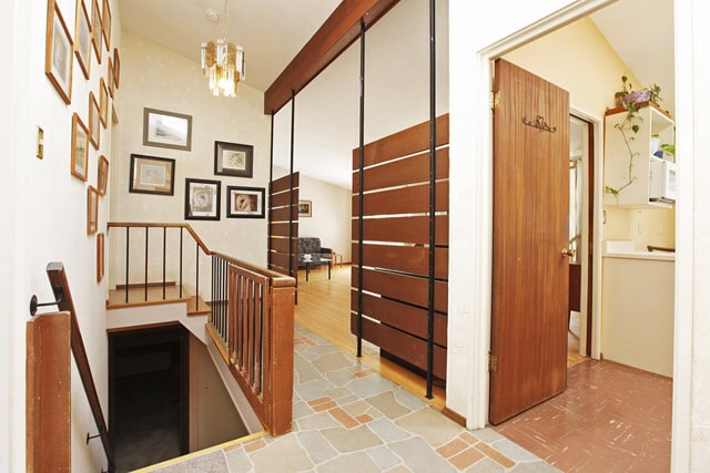 mid century modern closet doors. Modren Modern Take A 2018 Midcentury Modern House Tour Makeover For Lots Of Great Design  Ideas Click The Subject Title Below To Reach Article And Mid Century Modern Closet Doors N